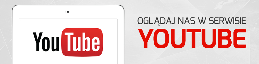 you_tube_big